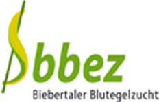 Biebertaler Blutegelzucht GmbH